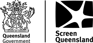 QLD Gov ScreenQld Stacked k-edit