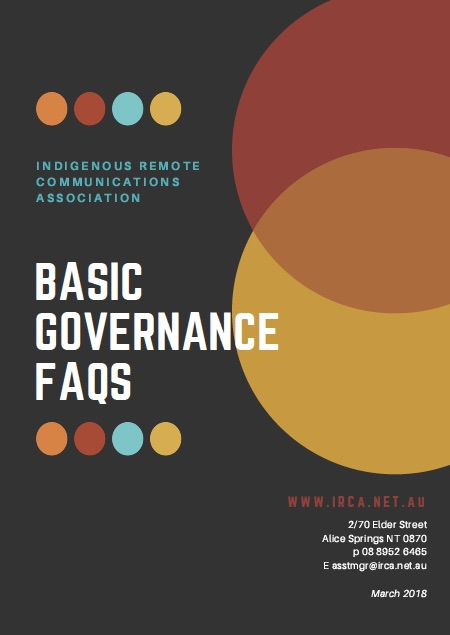 basic-governance.jpeg