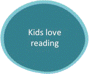 remote-schools-kids-love-reading.png