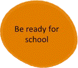 remote-schools-logo-be-ready-for-school.png