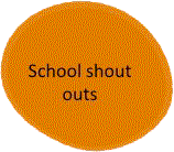 remote-schools-school-shout-outs.png
